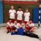 DFB Sichtungsturnier Klasse 5+6 am 13.04.2018 in Horneburg