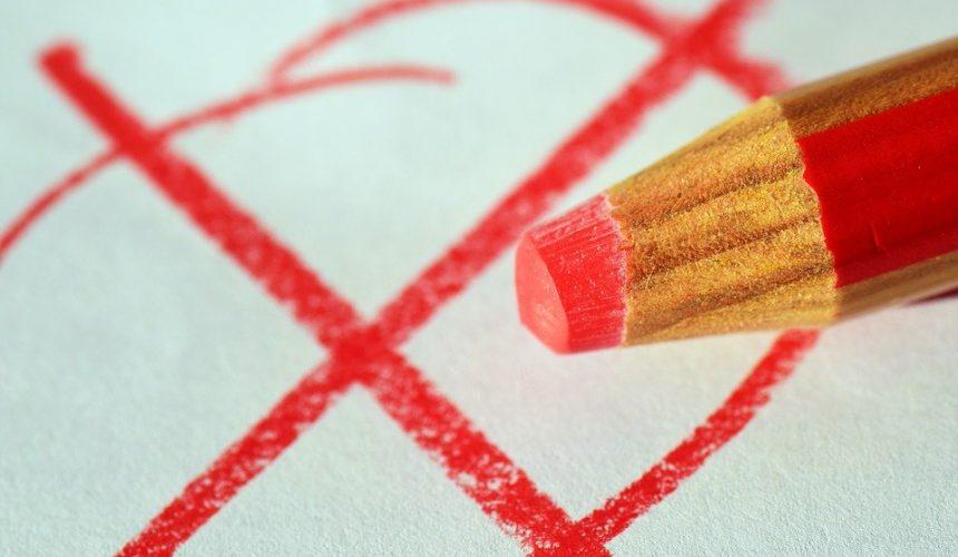 Wahlen AG s & Mittagsangebote für das neue Schuljahr