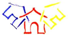 logo_pfiffikus