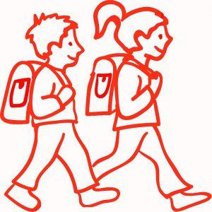 Infoveranstaltung Schullaufbahn