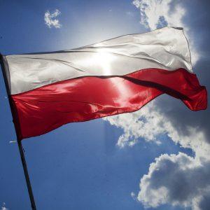 Polenaustausch 2020 – Jetzt anmelden!