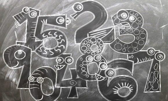 Rechentest zur Erfassung mathematischer Grundkenntnisse in der 5. Klasse